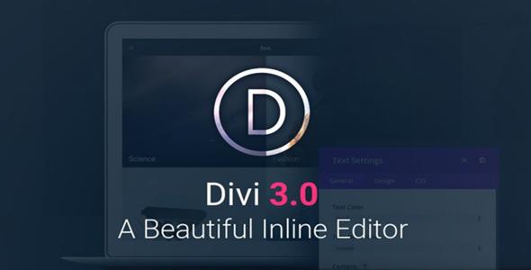 DIVI 3.7el mejor tema para WordPress + Plugins [MEGA] [GRATIS] junio ...